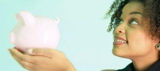 Sparen in de bv belastingopgaaf