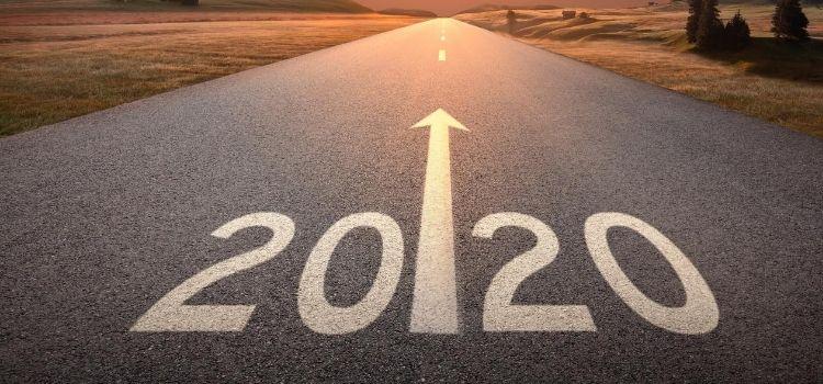 Veranderingen belasting 2020