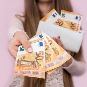 Uitstel aanvragen aangifte inkomsten