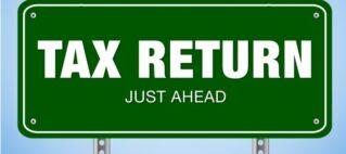 Belastingaangifte laten doen of zelf doen