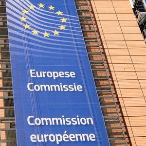 Belastingvoordeel hypotheek Europese commissie