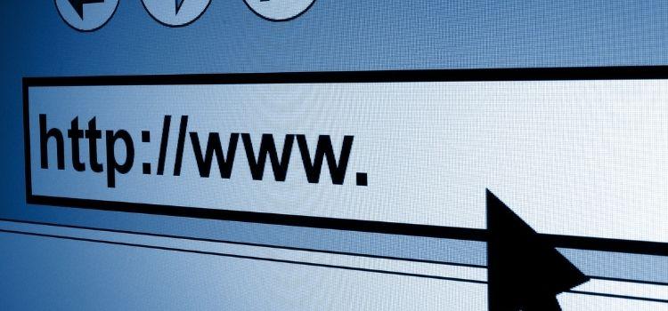 Internet vergoeding werkgever